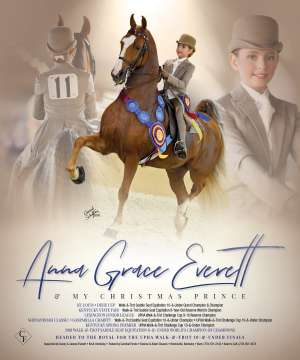 November 2019 National Horseman Advertiser Gallery